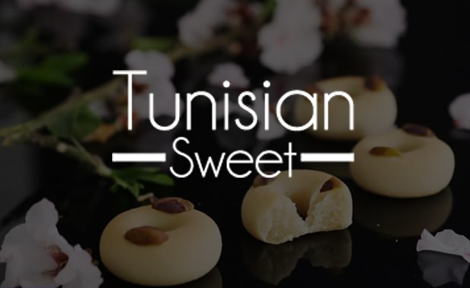 web design tampa tunisia sweet