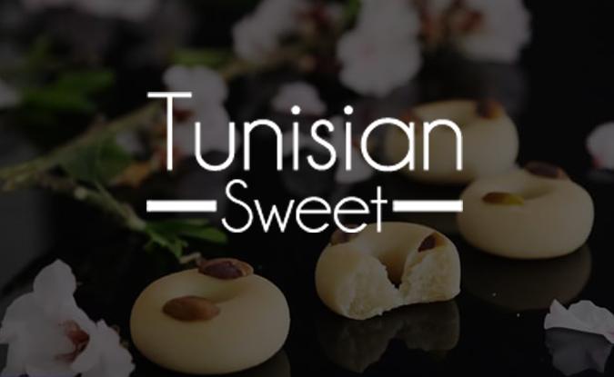 web design tampa tunisia sweet